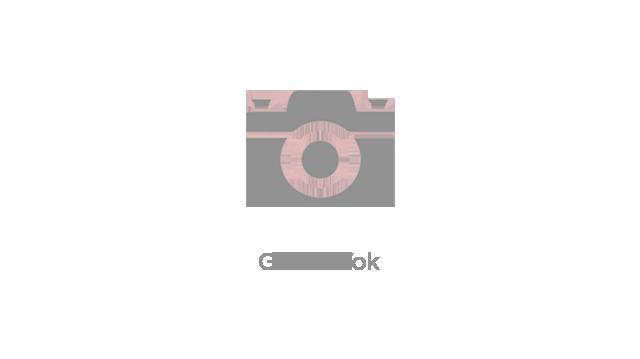 Trabzon Arkadaşlık Sitesi Siteleri